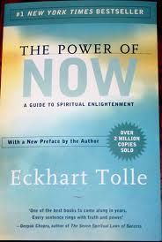 eckhart tolle books - Google Search