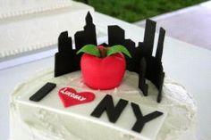 NewYork_Cake