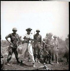 robert mitchum vietnam war - Google Search