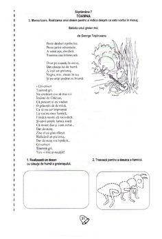 Teaching Methods, School Lessons, Kindergarten Worksheets, Journal, Education, Gabriel, Pdf, Logo, Bebe