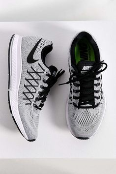 on Pinterest Nike shoe, Shoes outlet and Discount sites