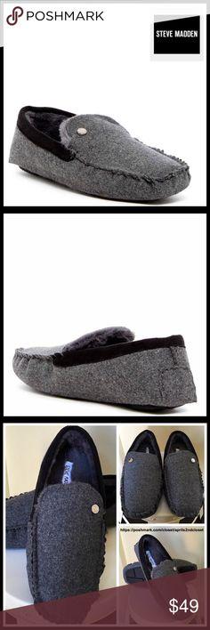 a33ef63bacb Steve madden nude heels - Steve madden en Shoes