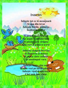 Experiment, Nursery Rhymes, Montessori, Work Hard, Preschool, Parents, Language, Teacher, Songs