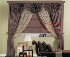 https://i.pinimg.com/236x/9c/67/27/9c67275a20dcdea9e41d83835a9bb5d2--elephant-and-castle-curtain-designs.jpg