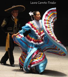 Google Image Result for http://www.mexican-clothing-co.com/image-files/mexican-hat-dance-clothing-300x340.jpg