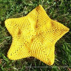 yellow star full web