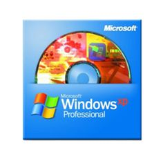 WINDOWS XP Pro Review #Software #Windows_Operating_Systems