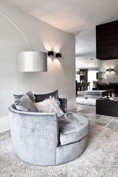 41 Elegant Home Decor To Inspire Everyone homedecor interior interiordesign house Elegant Home Decor, Easy Home Decor, Elegant Homes, Home Decor Trends, Home Decor Styles, Interior Decorating Styles, New Interior Design, Interior Design Living Room, Design Bedroom