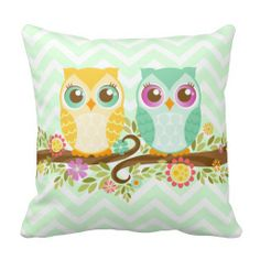 >>>Low Price Guarantee          	Orange and Teal Owls on Mint Green - Throw Pillow           	Orange and Teal Owls on Mint Green - Throw Pillow today price drop and special promotion. Get The best buyShopping          	Orange and Teal Owls on Mint Green - Throw Pillow Review from Associated St...Cleck Hot Deals >>> http://www.zazzle.com/orange_and_teal_owls_on_mint_green_throw_pillow-189140999650309554?rf=238627982471231924&zbar=1&tc=terrest