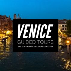 Passport Travel, Us Travel, Venice Guide, Amazing Pics, Small Island, Tour Guide, Weekend Getaways, Italy Travel, My Dream