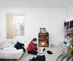 Gallery of Alvenaria Social Housing Competition Entry / fala atelier - 5