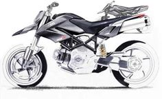 ducati-touring-bike-motorcycle-sketch