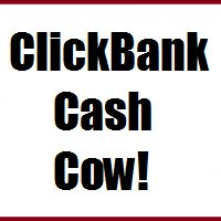 Learn how to make money with ClickBank without a website by simply reading this article in its entirety. Hi there, my name is Peter Mantu and I will like to share with you some of the best ways I have. Best Home Based Business, Online Business, Internet Marketing, Digital Marketing, Cow, How To Make Money, Website, Learning, Studying