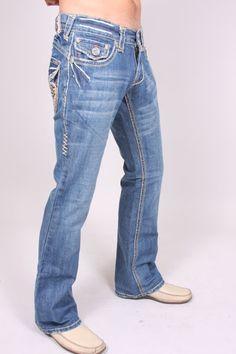 http://shoplbjc.com/proddetail.php?prod=MenRedondoLW=28  Add some light wash denim to your Spring wardrobe - LBJC Men's Light Wash Jeans - Redondo Beach Pocket!