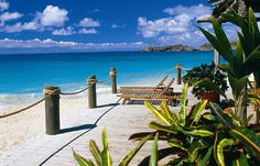 Pin it to win a dream stay in Antigua! http://budgettravel.com/contest/pinterest/enter-to-win-a-dream-stay-in-antigua,2/