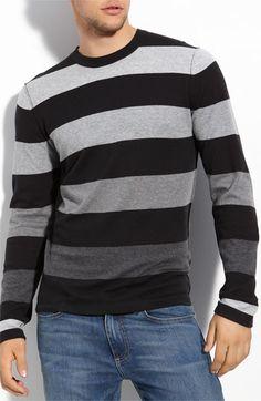 all use sweater. Montana Krukowski · Men s Winter Fall fdacba1c01cb8