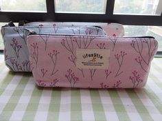 Log in to your Etsy account. Toy Chest, Storage Chest, Diaper Bag, Suitcase, Coin Purse, Lunch Box, Pouch, Purses, Handmade