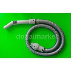 Arçeli̇k-beko Orbi̇tal S6800-s6805-s6860-s6810-s6840süpürge Hortumu 28,90 TL ve ücretsiz kargo ile n11.com'da! Arçelik Süpürge Hortumu fiyatı Elektrikli Ev Aletleri kategorisinde.