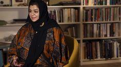 Saudis elect 19 women after first candidacies in landmark polls