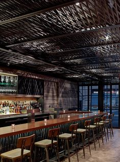 Tessa | Bates Masi Architects – Award Winning Modern Architect, Hamptons, New York