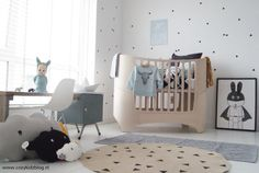boys-nursery-cozykidzblog-3