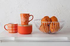 Orange You Glad It's the Weekend? Kit