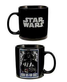 Saga, Darth Vader, Star Wars, Join, Starwars