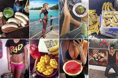 Is Loni Jane's Raw Vegan diet unhealthy? | Eat to succeed