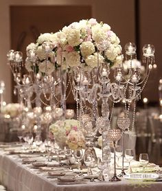 So beautiful! At the Westin Kierland, photo by Eyes 2 See, Floral and Event Design by Angelic Grove