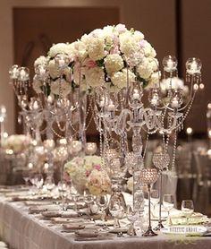 Wedding Table Design 37 mind blowingly beautiful wedding reception ideas wedding table decorationcenterpiece Wedding Table Design Decoration Find This Pin And More On Wedding Receptions Wedding Table Design