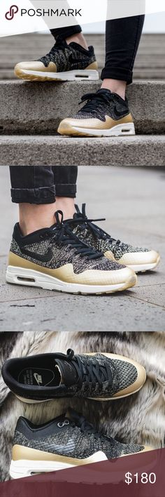 brand new a8cf8 19ac1 Nike Air Max Shoes New   Best Nike air max, Air max and Nike shoe ideas
