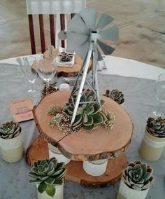 Rustic Wedding Centerpieces, Centerpiece Decorations, Table Centerpieces, Wedding Decorations, Outdoor Table Settings, Christmas Table Settings, African Theme, South African Decor, African Christmas