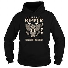Get Cheap This Girl Loves Her RIPPER Tshirt, Hoodie, Sweartshirt