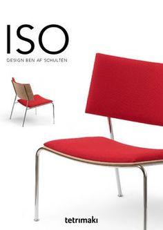 Ben af Schultén - ISO www.tetrimaki.fi
