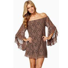 HOT Women Sexy Lace Bodycon Slim Mini Dress Cocktail Club Party Evening Dress