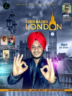 Le photo le baba road song dj video hd downloader