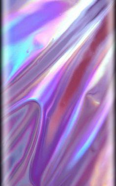 Purple Collage 💜   Purple Wallpaper Iphone, Iphone