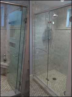 21 best wilson glass bi fold shower doors images in 2019 shower rh pinterest com