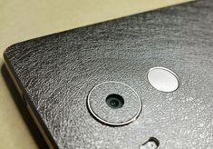 Folie SKIN 3M texturata  Huawei Mate 8 🔜 3M Modele noi, texturi noi, culori noi. 🔝 Materiale de calitate, aplicare gratuita ✔ www.24gsm.ro ✔ 0728428428 Foto: Wagenpfiel Elena Design