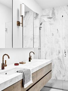 Awesome >> Modern Bathrooms Designs Images #pin