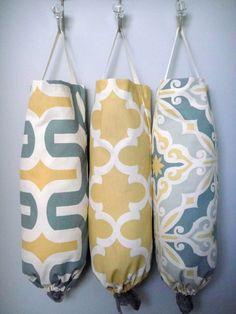 05136b34fd1e Plastic Bag Dispenser Reusable Bag Plastic by simplydivinebyjoann Diy Plastic  Bag Holder