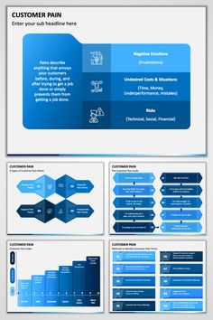 #sketchbubble #powerpoint #ppttemplate #presentationtemplate #pptslides #Powerpointinfographic #powerpointtemplate #designideas #pptdesign #powerpointpresentation #powerpointdesign #presentationdesign