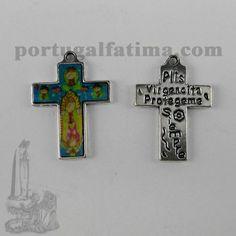 Symbols, Letters, Art, Angels, Art Background, Kunst, Letter, Performing Arts, Lettering