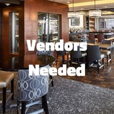 We are still seeking vendors for this Friday's networking mixer! Small, up and coming businesses/brands of all kinds, come expand your network! Email me directly or click the link in my bio! by sincerelyjsmn. network #vendorsneeded #vendorneeded #sincerelyjsmn #eventplanning #vend #prgirl #styling #entertainment #vendors #journalist #creativedirector #newpost #vendorswanted #clientwork #phillyentertainment #writer #letswork #stylist #blog #newwork #eventplanner #curator #vendorwanted…