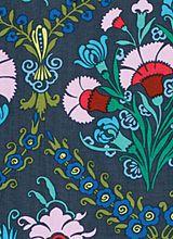 Alewives Fabrics: Fabrics