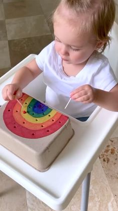 Baby Learning Activities, Montessori Activities, Craft Activities For Kids, Infant Activities, Preschool Activities, Young Toddler Activities, Toddler Activity Board, Gross Motor Activities, Montessori Materials
