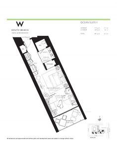 花瓣 Resort Plan, Hotel Interiors, Architecture Plan, Top View, Grenada, Layouts, House Plans, Studios, Floor Plans