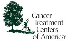 Cancer Treatment Centers of America (CTCA) works with Chiropractic doctors:  http://www.examiner.com/article/chiropractic-doctors-work-with-cancer-treatment-hospitals-to-help-patients