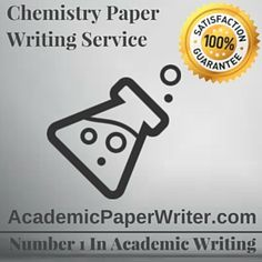law assignment help law writing help law essay writing help law  chemistry paper assignment help chemistry paper writing help chemistry paper essay writing help
