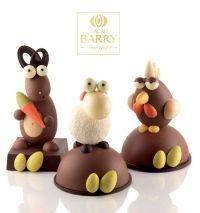 www.cacao-barry.com